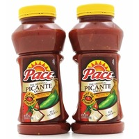 Pace The Original Medium Picante Sauce