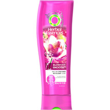 Herbal Essences Blowout Smooth Conditioner