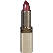 L'Oreal Paris Colour Riche Lipstick Raisin Rapture