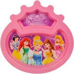 The First Years Disney Princess Plate