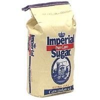 Imperial Granulated Sugar