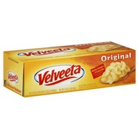 Kraft Velveeta Original Cheese