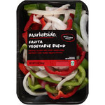 Marketside Fajita Vegetable Blend