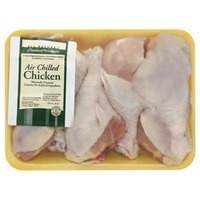 Air Chilled Natural Chicken Drumsticks