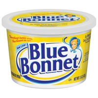 Bluebonnet 46% Vegetable Oil Spread