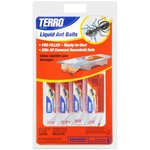 Terro Indoor/Outdoor Liquid Baits Ant Killer II
