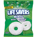 Life Savers Wint-O-Green Mints