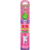 Firefly Hello Kitty Ready Go Toothbrush