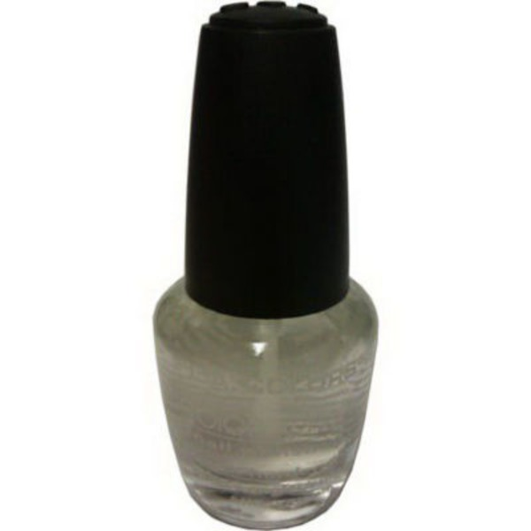 L.A. Colors Nail Polish, Voltage NP401