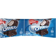 Good Humor Oreo Frozen Dessert Bar