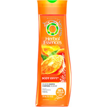 Herbal Essences Body Envy Volumizing Shampoo