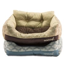 Soft Spot 21 x 17 Small Lounger