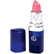 CoverGirl Continuous Color Lipstick Smokey Rose 35