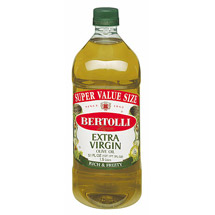 Bertolli Oil Extra Virgin Rich & Fruity Olive Oil