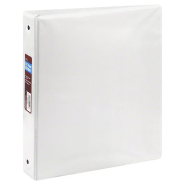 h e b gtc 1 1 2 inch view binder delivery online in austin houston