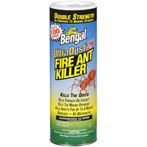 Bengal Ultradust Fire Ant Killer