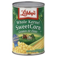 Libby's Sweet Whole Kernel Corn