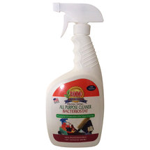 Rammo All Purpose Antimicrobial Cleaner