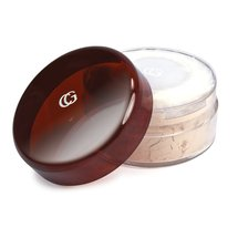 CoverGirl Translucent Professional Loose Powder Translucent Fair