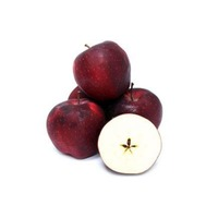 Organic Red Delicious Apple