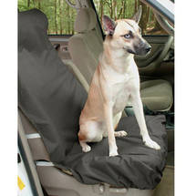 Travel Hound Bucket Seat Cover
