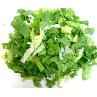 Kroger Fresh Selections Shredded Iceberg Lettuce