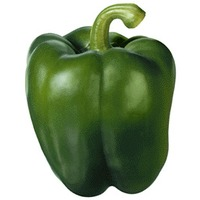 Windset Farms Bravo Green Bell Peppers