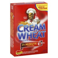 Cream of Wheat 2 1/2 Minute Hot Cereal