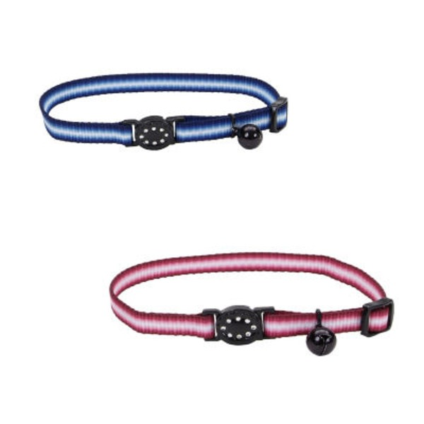 Coastal Pet 3/8 Inch Cat Collar