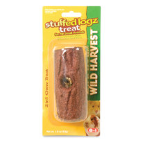 Wild Harvest Edible Log Stuffer Small