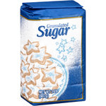 Granulated Sugar