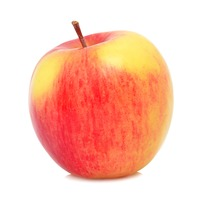 Organic Honeycrisp Apple