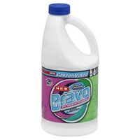 H-E-B Bravo Concentrated Hill Country Flowers Bleach