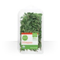 Simple Truth Organic Oregano