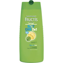 Garnier Daily Care 2-In-1 Shampoo & Conditioner