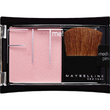 Maybelline New York Fit Me Bronzer Medium Pink