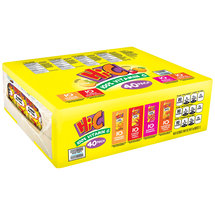 Hi-C Fruit Drink Variety Pack