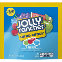 Jolly Rancher Original Hard Candy