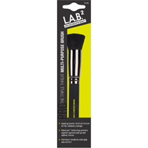 L.A.B.2 Live and Breathe Beauty The Triple Threat Multi-Purpose Brush