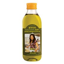 Rachael Ray Everyday Extra Virgin Olive Oil