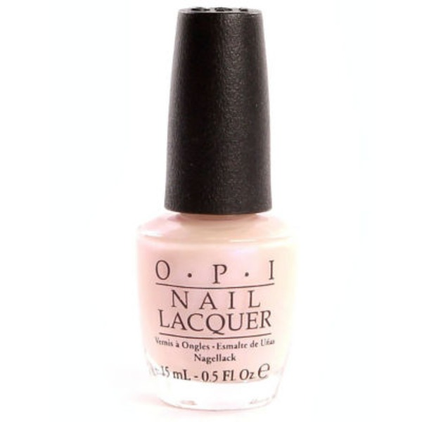 OPI Altar Ego Nail Lacquer