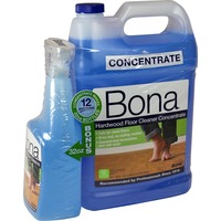 Bona Concentrate Hardwood Floor Cleaner