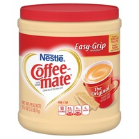 Nestlé Coffee Mate Original Powder Coffee Creamer