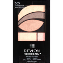 Revlon PhotoReady Primer + Shadow Impressionist