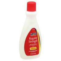 Hill Country Essentials Regular Strength Nail Polish Remover