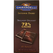Ghirardelli Twilight Delight Chocolate