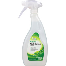 Great Value Natural Multi-Surface Cleaner