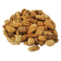 SunRidge Farms Natural Butter Toffee Pecans