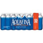 Aquafina Water 16.9 fl oz