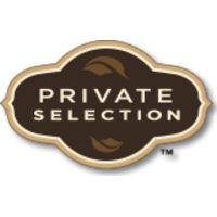Kroger Private Selection Pastrami Wild Alaskan Sockeye Salmon Applewood Smoked